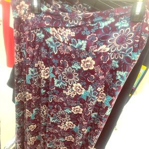 Dresses & Skirts - Maxi skirts ! 👗